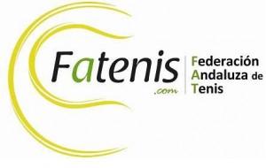 logo fatenis