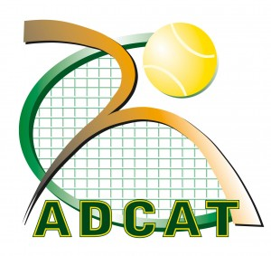 circuitos andaluces de tenis